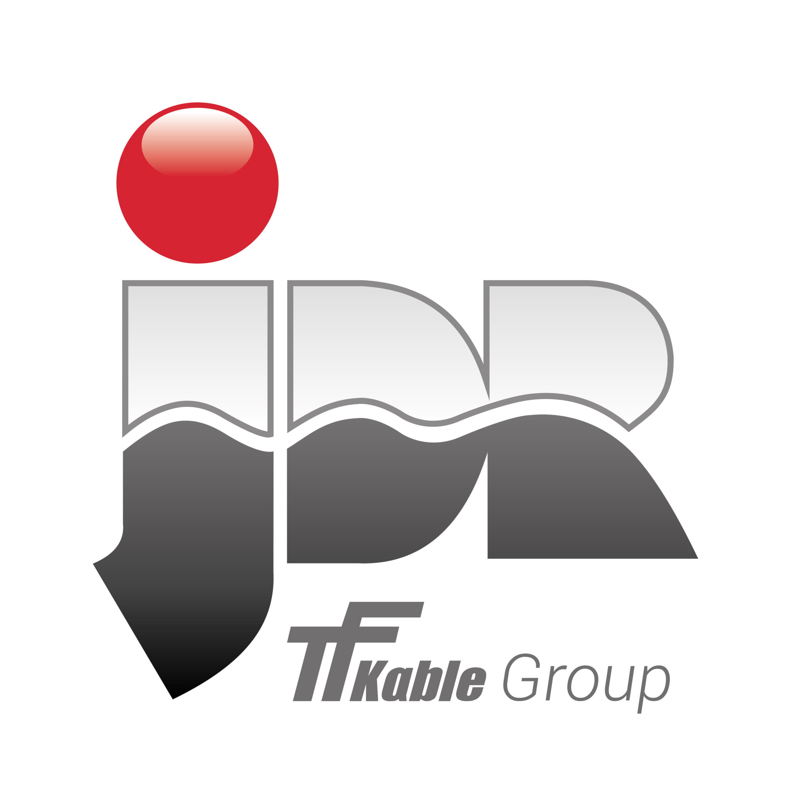 JDR Cable Systems Ltd