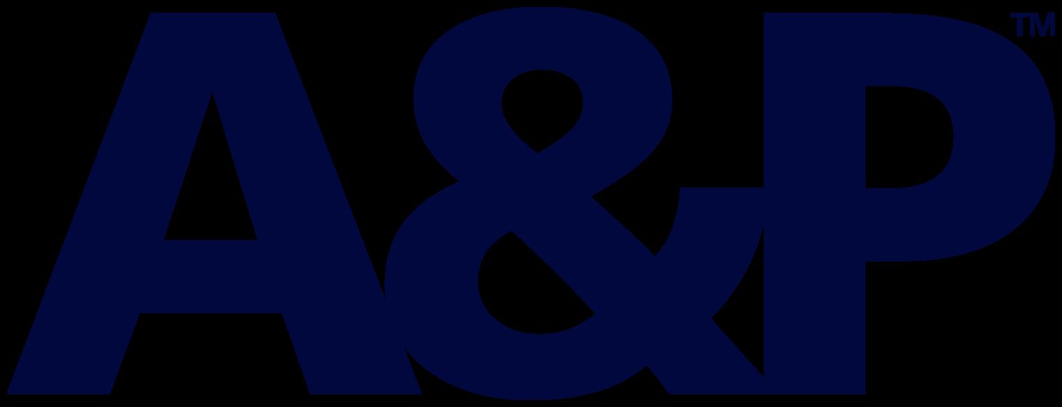 A&P Group