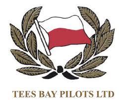 Tees Bay Pilots