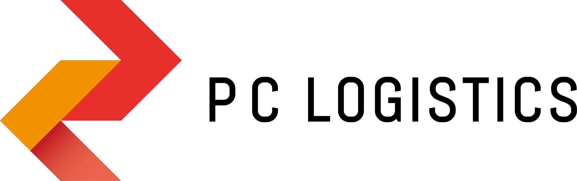 Port Clarence Logistics Ltd