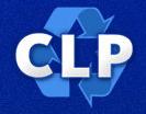C. L. Prosser & Co. Ltd