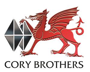 Cory Brothers Shipping Agency Limited
