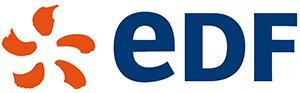 EDF – Hartlepool Power Station