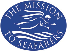 The Mission to Seafarers North Tees