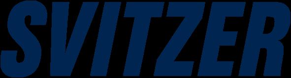Svitzer Marine Ltd