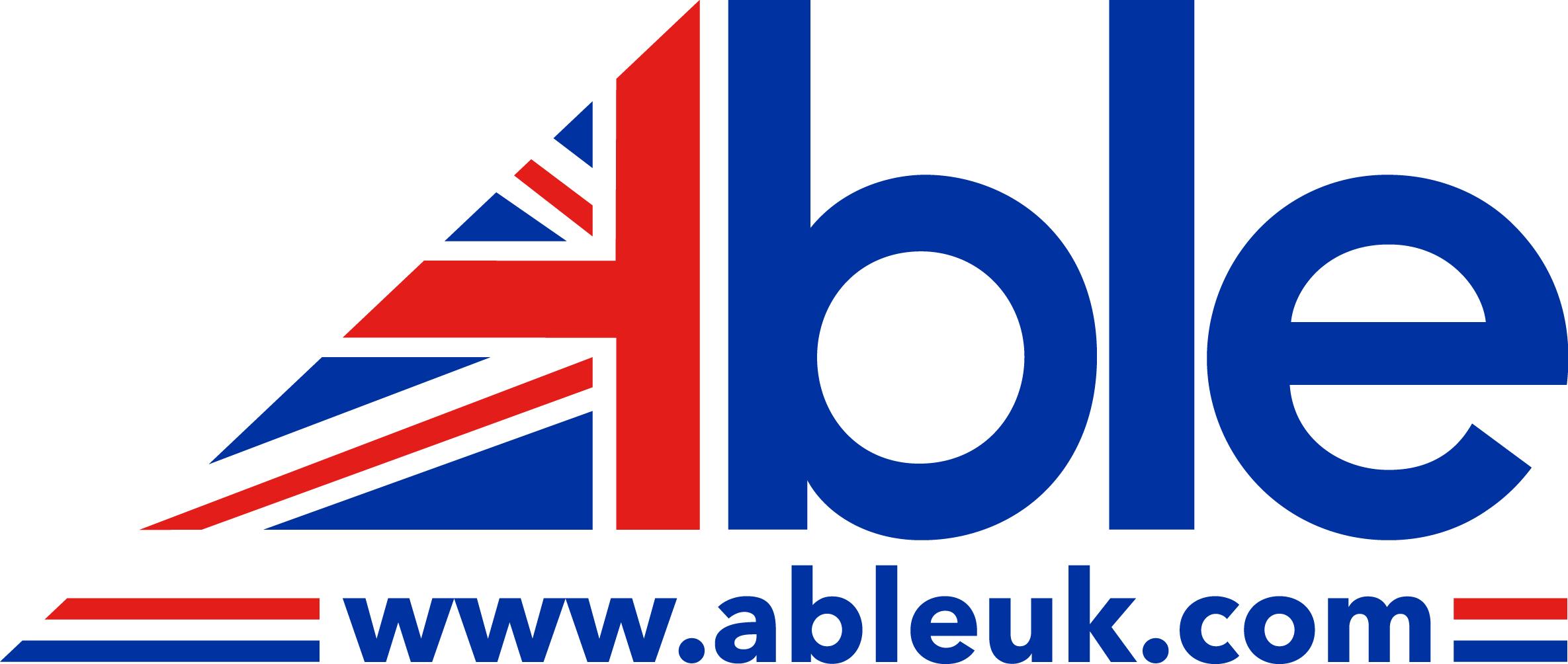 Able UK – Billingham Reach