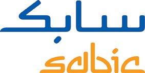 SABIC UK Petrochemicals Limited