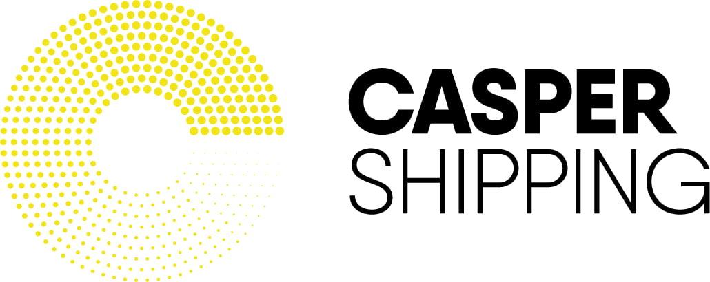 Casper Shipping Ltd