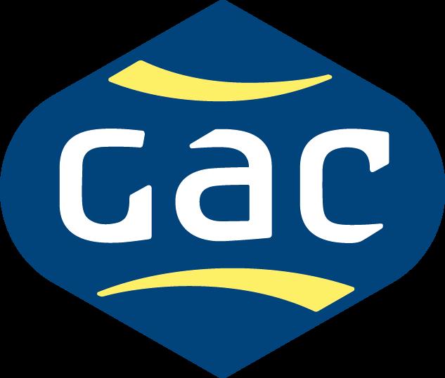 GAC Services (UK) Ltd