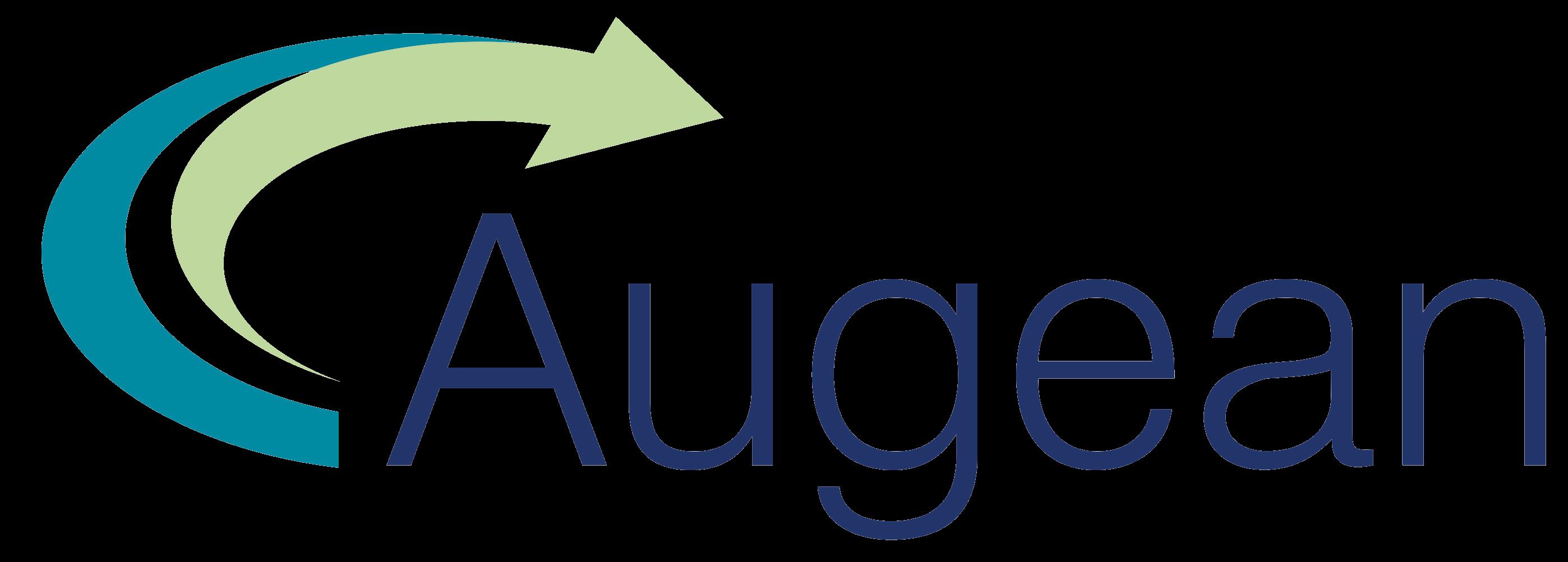 Augean Plc