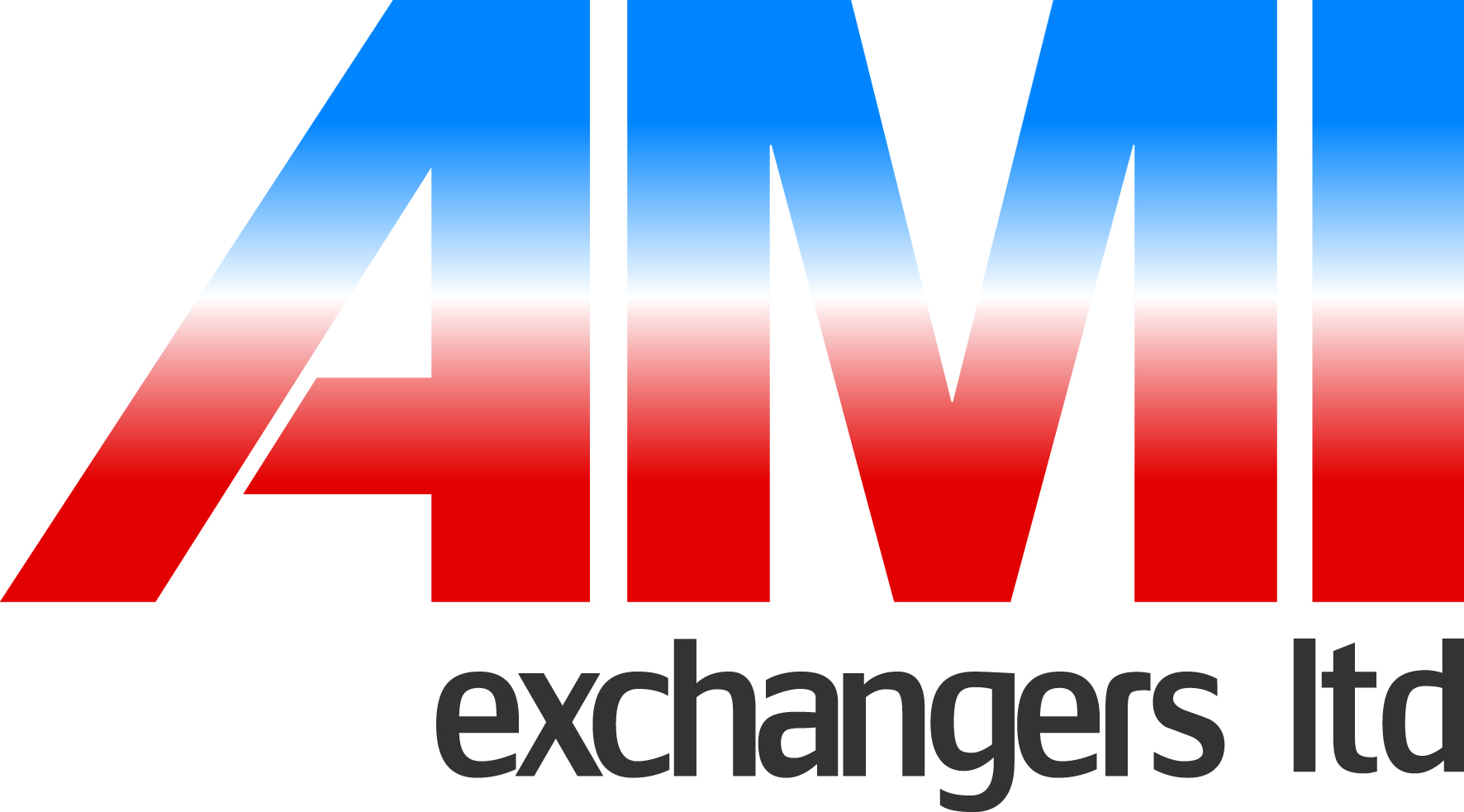 AMI Exchangers