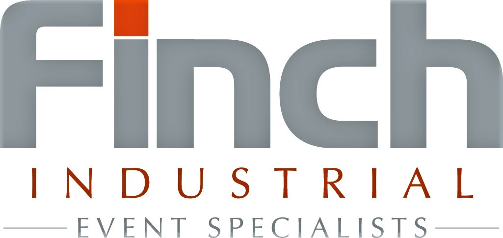 Finch Industrial Events LTD
