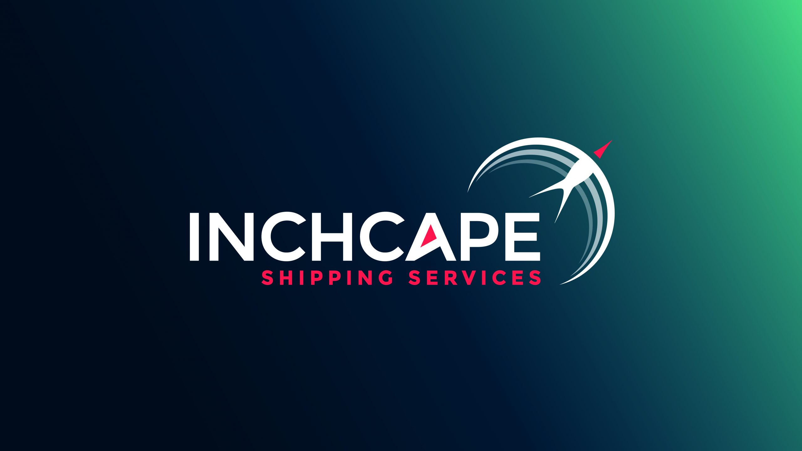 Inchcape Shipping Services (UK) Limited