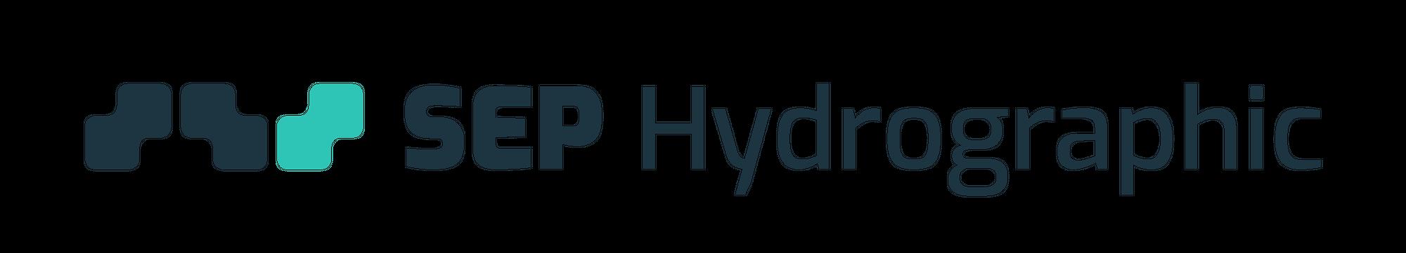 SEP Hydrographic Ltd